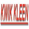 Kwik Kleen Laundry Icon