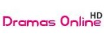 Dramas online HD Icon