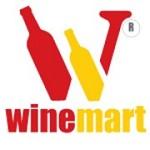 winemart Icon