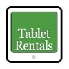 Tablet Rentals Ltd Icon