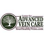 Center for Advanced Vein Care Icon