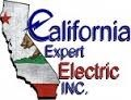 California Expert Electric Los Angeles & Orange County Electrical Contractor