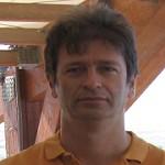 Andreas Anastasiou Icon