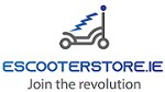 Escooterstore Electric Scooters Ireland Icon