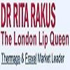 Dr. Rita Rakus Icon