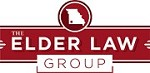 The Elder Law Group Icon