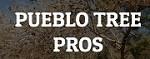 Pueblo Tree Pros Icon