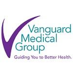 Vanguard Medical Group Icon
