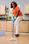 Da Nazia Amor Cleaning Service LLC Icon