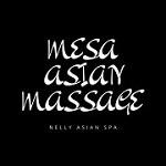 Mesa Asian Massage   Nelly Asian Spa Icon