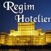 regim hotelier bucuresti Icon