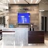 Kingstec Technologies Inc. Icon