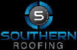 Southern Roofing Icon