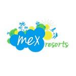 MexResorts - Hoteles, Vuelos & Paquetes de Viajes Icon