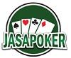 JasaPoker Icon