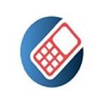Cellulaires usagés   vente et reparation - cell&cie Icon