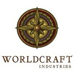 Worldcraft-Industries