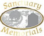 Sanctuary Memorials Icon