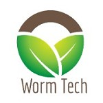 Worm Tech Pty Ltd Bokashi composting system Icon