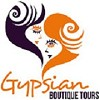 Gypsian Boutique Tours Icon