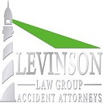 Levinson Law Group Icon