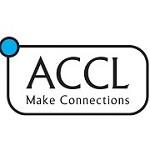 Active Communication Company Ltd Icon
