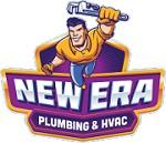 New Era Plumbing & HVAC Icon