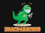 Brace-Asaurus Icon