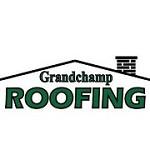 Grandchamp Roofing Icon