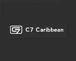 mobile app developer trinidad Icon