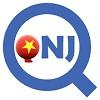 QuangNgaiWork Icon