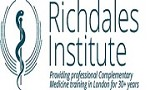 Richdales Institute Icon
