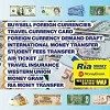 Shree krishna jewellers Gold loan & Foreign Money Exchanger Icon