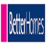 Better Homes Oman Icon