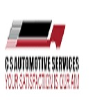 CS Automotive Service Center Icon