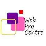 WEB PRO CENTRE Icon