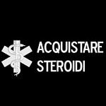 Acquistare Steroidi Icon