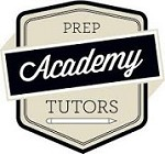 Prep Academy Tutors of York Region Icon