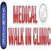 Venice Medical Walk In Clinic Icon