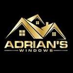 Adrian's Windows Icon