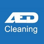 aed-cleaning.be Icon