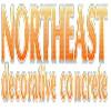 Northeast Decorative Concrete, LLC Icon