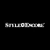 Style Encore - Fort Myers, FL Icon