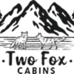 Two Fox Cabins Icon