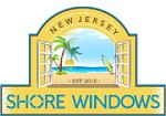 Shore Windows Icon