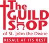 The Guild Shop Icon