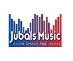 Jubal Music Icon