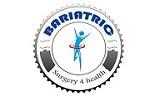 Bariatric Surgery 4 Health Icon