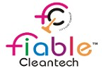 fiablecleantech Icon