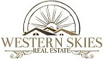 Western Skies Real Estate Icon